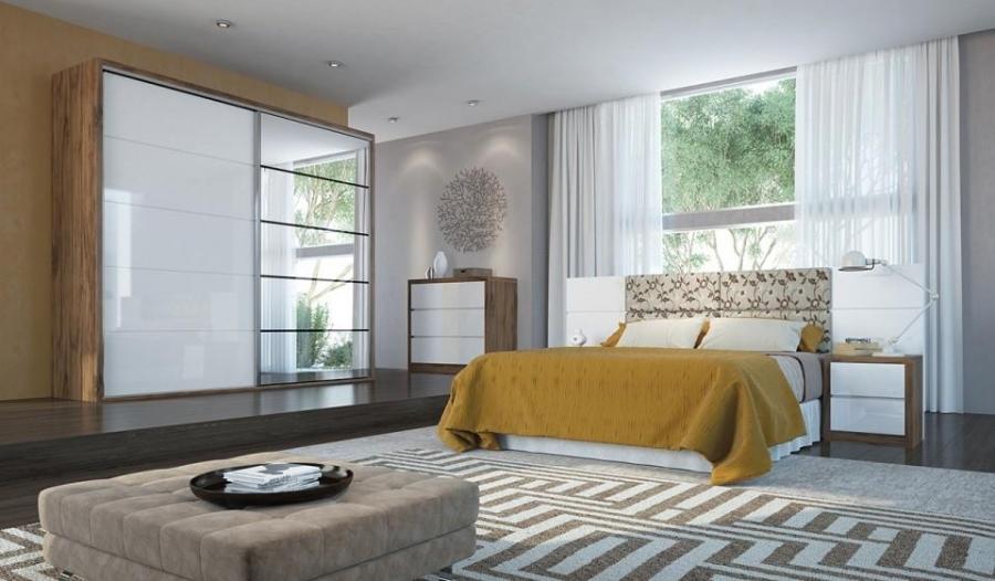 Dormitorio Dalla-Costa